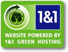RPSI is green hosted by 1 and 1