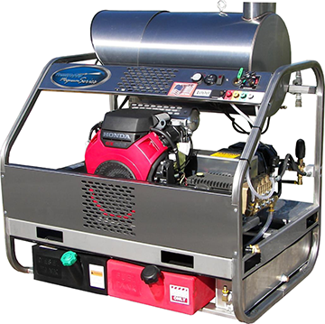 RPSI-Products-Machines-Hot-Cold_Pressure-Washers